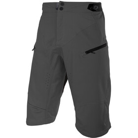 O'Neal Rockstacker Korte Broek Heren, gray